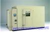 大型高低温环境实验室