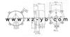 DFY-系列风压传感器、微风压控制器