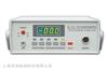 同惠TH2513A直流低电阻测试仪