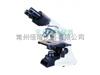 BM1000生物显微镜