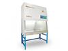 BSC-1000 IA2生物安全柜
