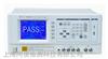 同惠TH2818XB自动变压器测试仪器