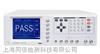 TH2819XA自动变压器测试仪 常州同惠