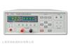 同惠TH2893型阻抗测试仪