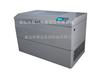 ZHKY—211E全温型大容量恒温振荡器
