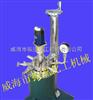 实验室加氢高压搅拌反应釜,加氢反应釜气体分布器,加氢高压釜厂家-威海振泓化机