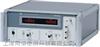 台湾固伟GPR-6015HD线性直流稳压电源
