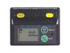 XS-2100 微型硫化氢检测仪