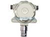 KQ500-SO2固定式二氧化硫检测变送器厂家