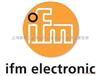 ifm易福门传感器受环境的影响有哪些?