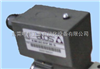 E-RI-PES意大利ATOS数字式放大器