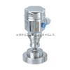 全国配送E+H隔膜压力变送器PMP55型