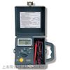 森美特ERT1500接地电阻测试仪