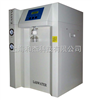 LabWater-自动离子交换纯水器 30升/小时型