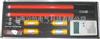 110kv高壓數字核相儀