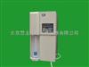 KDY-9830凱氏定氮儀