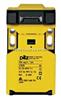 710001  PNOZ c1 24VDC 3n/o 1n/c  皮尔兹急停、开关