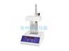 ND100-2氮气吹扫仪