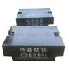 M1天津砝码价格、天津铸铁砝码等级、500公斤砝码图片