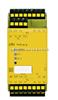 784192  PNOZ e6.1p C 24VDC 4n/o 2so  皮尔兹功能安全继电器
