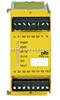 773300  PNOZ p1p 24VDC 2so  -安全继电器 PNOZpower