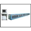 HYLL-III電力安全工器具力學性能試驗機拉力試驗機