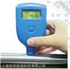 里博Leeb252一体式涂层测厚仪 漆膜测厚仪