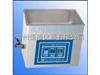KQ-2200DE台式数控超声波清洗器