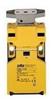 751109  PNOZ s9 C 24VDC  /皮尔兹安全继电器/延时继电器