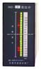 XMZ系列电接点液位指示报警仪