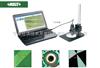数码显微镜ISM-PM600S