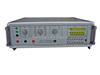 HY30-3三用表校驗儀
