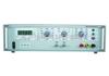 HY30-I三用表校驗儀(萬用表校準儀)(電流,電壓信號發生器)
