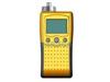 MIC-800-H2便携式氢气检测报警仪