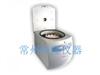 TXK-5台式细胞洗涤离心机