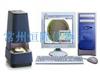 BD-800型全自动彩色影像分析菌落计数仪