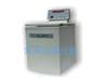 DL-6LM低速大容量冷冻离心机