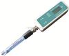 笔试酸度计厂家批发PHB-5/VSP6酸度计