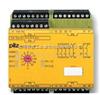 PILZ皮尔兹时间继电器/PILZ继电器类型及特点
