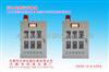 K工业自动化控制系统