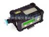 QRAE Plus四合一气体检测仪PGM-2000