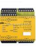 PILZ 固态安全继电器/皮尔时间兹继电器/皮尔兹继电器/低价供应