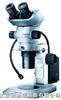 SZX7五一特价SZX7体视显微镜,价格适中、操作简便
