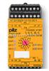 德国PILZ皮尔兹安全继电器/PILZ功能安全继电器/原装低价供应