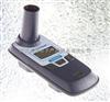 PTH 041污水检测氨氮测量计 /氨氮分析仪、0.06 - 100 mg/L