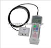 50N高性能测力计Z2S-DPU-50N高性能电子式推拉力计