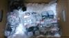 toyooki双联阀液压泵液压马达叶片泵柱塞泵齿轮泵双联泵
