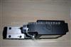 阿托斯DHA-0610/M/7-24DC