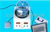 DM.7-6B智能热板仪,小鼠智能热板仪