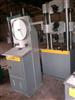 天津舊液壓式萬能材料試驗機